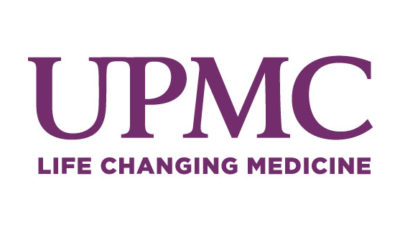 logo vector UPMC