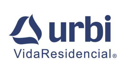 logo vector Urbi
