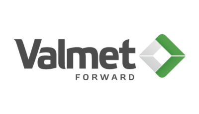 logo vector Valmet