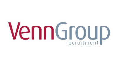 logo vector Venn Group