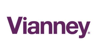 logo vector Vianney