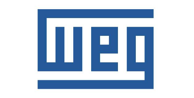 logo vector Weg