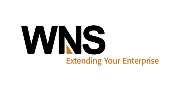 logo vector WNS