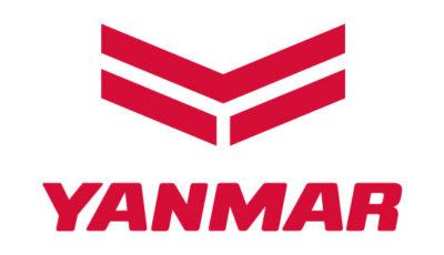 logo vector Yanmar