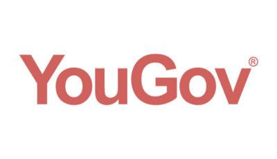 logo vector YouGov