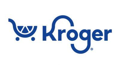 logo vector Kroger