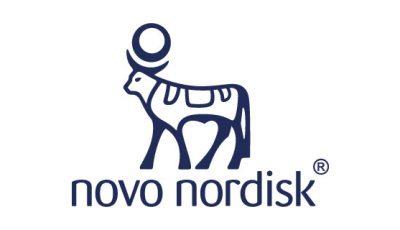 logo vector Novo Nordisk