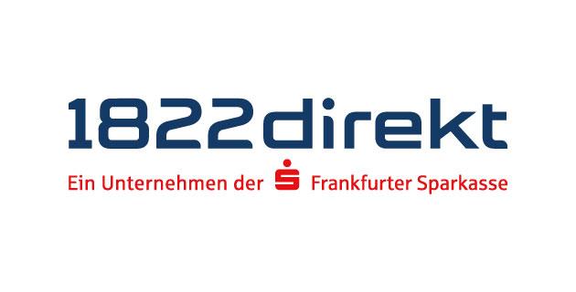 logo vector 1822direkt