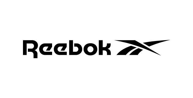 logo vector Reebok