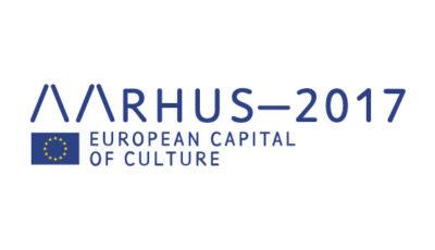 logo vector Aarhus 2017