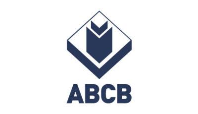 logo vector ABCB