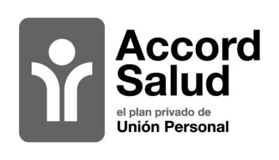 logo vector Accord Salud