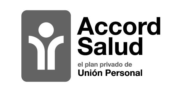 logo vector Accord Salud