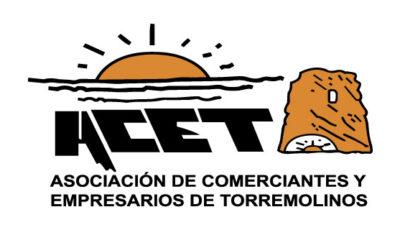 logo vector ACET