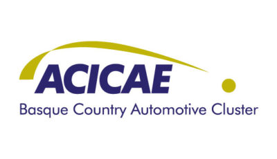logo vector ACICAE