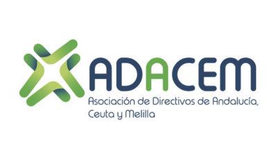 logo vector ADACEM