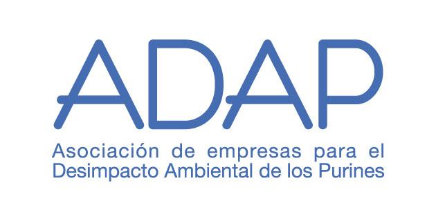 logo vector ADAP