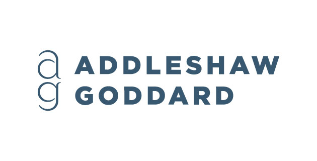 logo vector Addleshaw Goddard LLP
