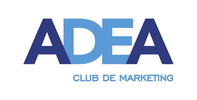 logo vector ADEA, Asociación de Directivos y Ejecutivos de Aragon