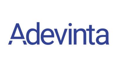 logo vector Adevinta