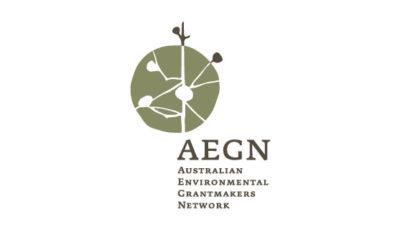 logo vector AEGN