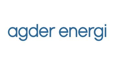 logo vector Agder Energi