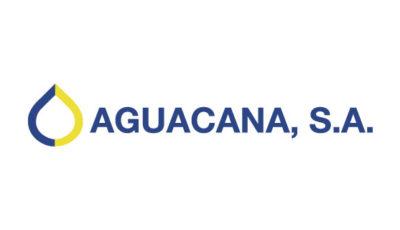 logo vector Aguacana