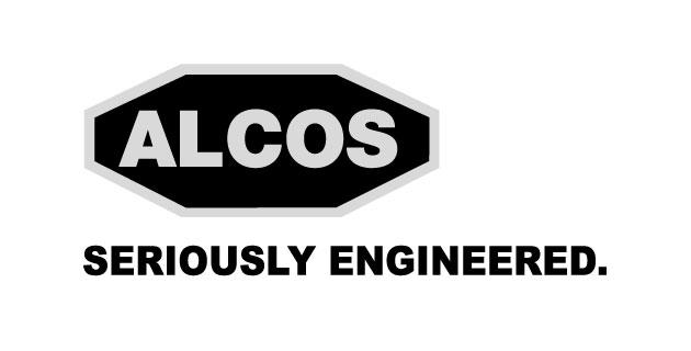 logo vector Alcos