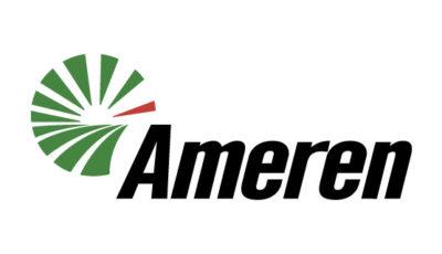 logo vector Ameren