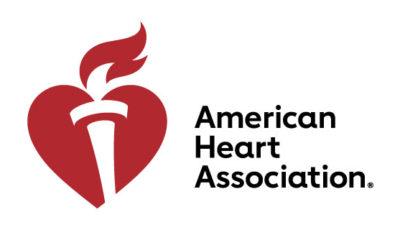 logo vector American Heart Association
