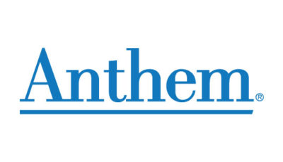 logo vector Anthem