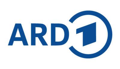logo vector ARD