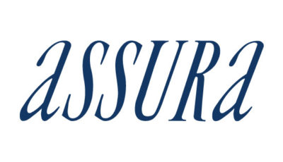 logo vector Assura
