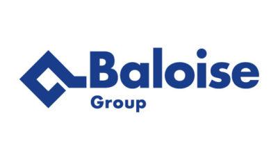 logo vector Baloise Group
