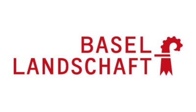 logo vector Basel Landschaft