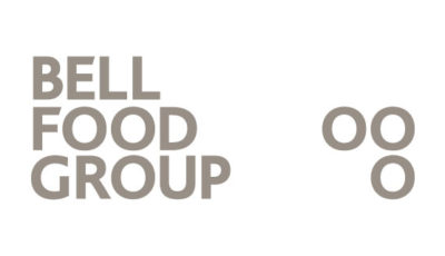 logo vector Bell Food Group