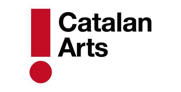 logo vector CatalanArts
