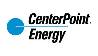 logo vector CenterPoint Energy