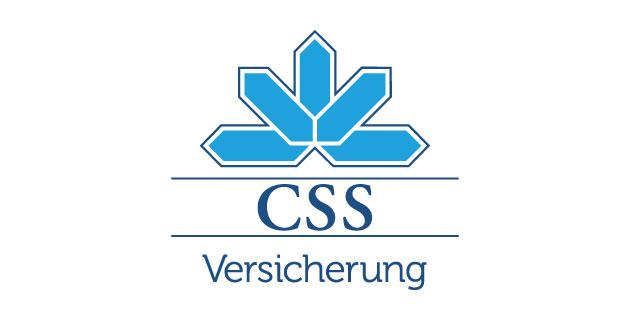 logo vector CSS Versicherung
