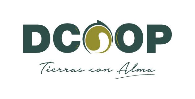 logo vector DCOOP