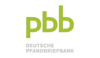 logo vector Deutsche Pfandbriefbank