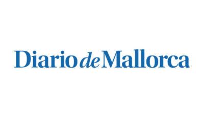 logo vector Diario de Mallorca