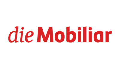 logo vector Die Mobiliar