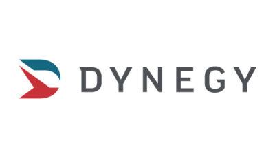 logo vector Dinegy