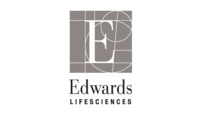 logo vector Edwards Lifesciences