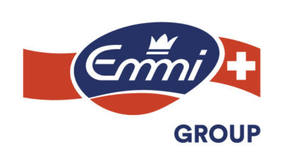 logo vector Emmi Group
