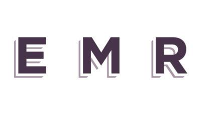 logo vector East Midlands Railway (EMR)