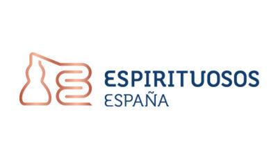 logo vector Espirituosos de España