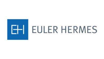 logo vector Euler Hermes