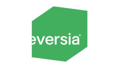 logo vector Eversia